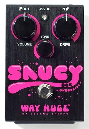 dunlop-whe205-way-huge-saucy-box-by-way-huge