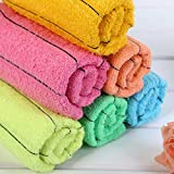 ZUNTO auto polieren Haken Selbstklebend Bad und Küche Handtuchhalter Kleiderhaken Ohne Bohren 4 Stück