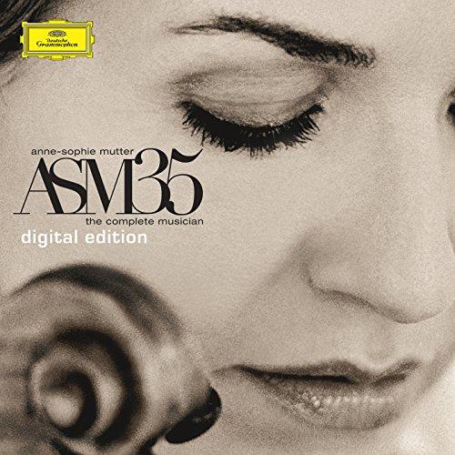 the-complete-musician-samtliche-dg-aufnahmen-limited-edition