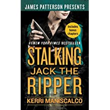 Stalking Jack the Ripper (English Edition)