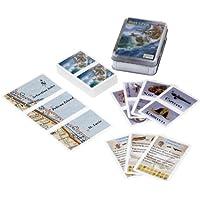 Clicker Spiele - Juego de cartas (versión en alemán)