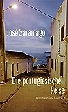 Die portugiesische Reise (Literatur-Literatur)
