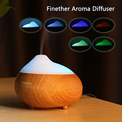 finether-110ml-diffuseur-portable-huile-essentielle-aroma-humidificateur-a-ultrasons-purificateur-da