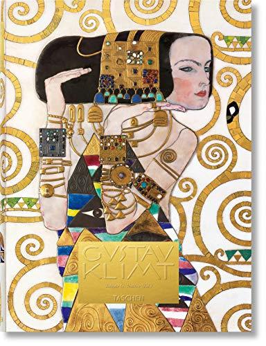 3b38f9f77c Klimt le meilleur prix dans Amazon SaveMoney.es