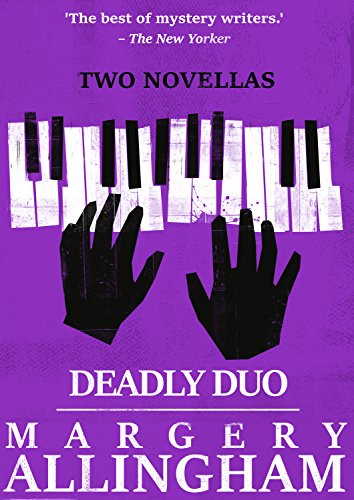 deadly-duo-two-novellas