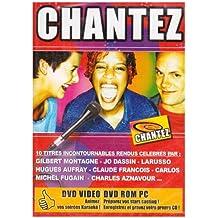 Chantez Best of Karaoké