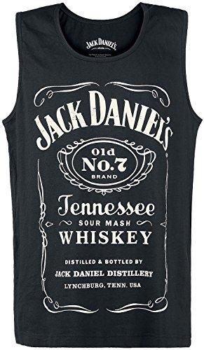 jack-daniel-herren-unterhemd-gr-xx-large-schwarz