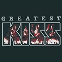 Collection Best Of : Greatest Hits