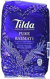 Tilda Reis Basmati, 8er Pack (8 x 500 g)
