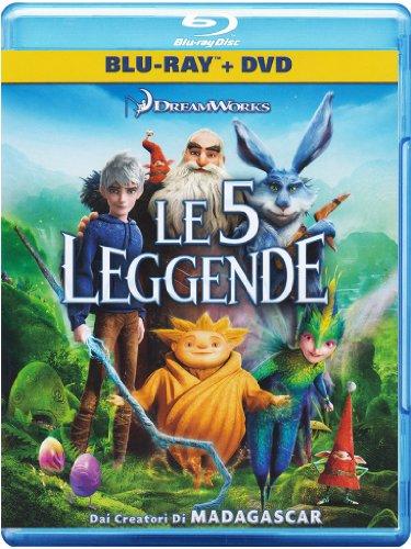 le-5-leggende-blu-ray-dvd