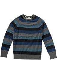 VANS Kinder Pullover STIMSON