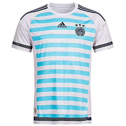 Adidas Camisola Junior Fenerbahce Oficial FB 15 |