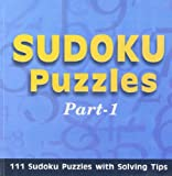Sudoku Puzzles: 101 Sudoku Puzzles with Solving Tips