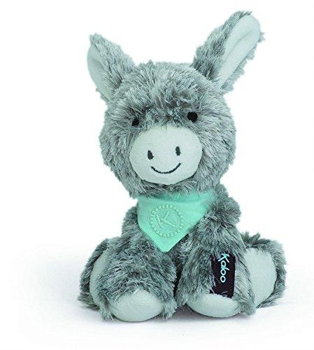 kaloo-les-amis-regliss-donkey-plush-toy-medium