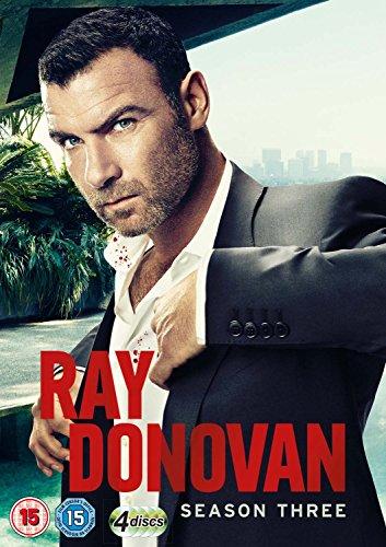 ray-donovan-season-3-dvd-2016