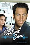 Critical Care: 1 (Mercy Hospital)