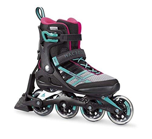 rollerblade-mujer-macroblade-84-abt-w-patines-en-linea-mujer-macroblade-84-abt-w-grun-cherry-250