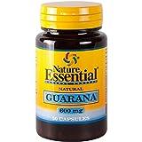 Guarana Energizer - Der natürlich Wachmacher. Bekannt aus Pro 7