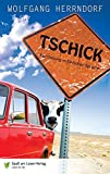 : Tschick: In Einfacher Sprache