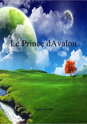 Le Prince d'Avalon