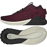 adidas Tubular Doom Sock PK, Chaussures de Fitness garçon, Noir...