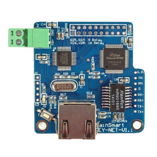 sainsmart-imatic-8-channels-wifi-network-io-controller-for-arduino-relay-android-ios-wifi-controller