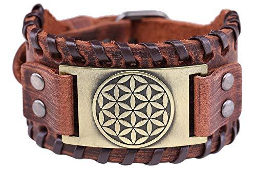 Somos una empresa especializada en el diseño de joyas, incluyendo collares, pulseras, pendientes, anillos, colgantes, etc. Haremos todo lo posible para que estos productos de moda satisfagan el gusto de los clientes. El tamaño y los significados son ...
