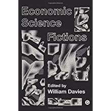 Economic Science Fictions (PERC)