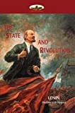 #9: The State and Revolution: Lenin's explanation of Communist Society