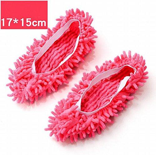 buydirect-multi-funzione-mop-house-clean-shoe-cover-pavimento-polvere-pulizia-scarpe-pantofola-da-ba