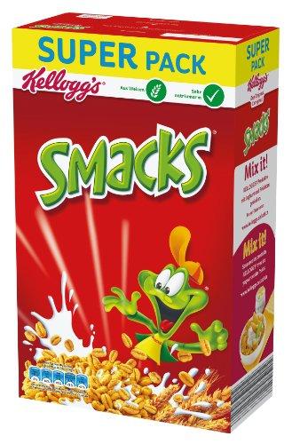 kelloggs-smacks-classic-4er-pack-4-x-600-g