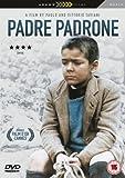 Padre Padrone [1977] [DVD]