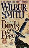 Image de Birds of Prey