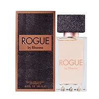 Rogue by Rihanna 125ml Eau de Parfum