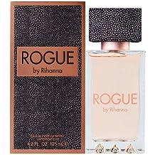 Rihanna Rogue Eau de Parfum 125 ml