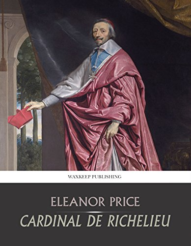 cardinal-de-richelieu