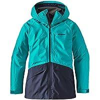 san francisco f8975 612b9 Amazon.it: Patagonia - Abbigliamento / Sci: Sport e tempo libero