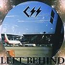 Left Behind [DISC 2] [7