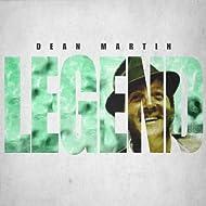 Legend - Dean Martin
