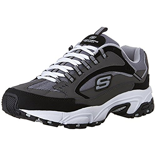 skechers-sport-mens-stamina-nuovo-lace-up-sneakercharcoal-black11-xw-us