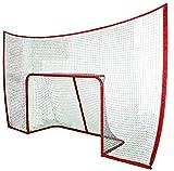 MERCO Target FG Porta da Hockey su Ghiaccio, Pieghevole