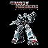 Transformers: Classics Vol. 5 (Transformers Classics)