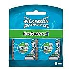 Wilkinson Sword Protector 3 - ...