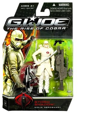 gi-joe-the-rise-of-cobra-3-3-4-action-figure-storm-shadow-ninja-mercenary