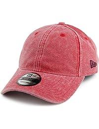 Amazon.it  New Era - Berretti in maglia   Cappelli e cappellini ... 0ff1bd79da96