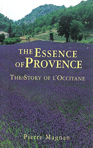 the-essence-of-provence-the-story-of-loccitane