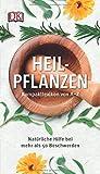 Heilpflanzen Kompaktlexikon von A-Z (Amazon.de)