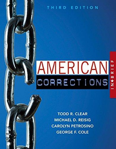 Download ebook american corrections in brief pdf reader by carolyn download ebook american corrections in brief pdf reader by carolyn petrosino pdf987 fandeluxe Images