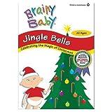 Brainy Baby: Jingle Bells [DVD] [Region 1] [US Import] [NTSC]