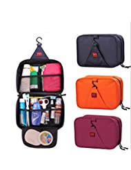 Multi-Function Adorable Toiletry Bags Travel Organizer Bag Nice